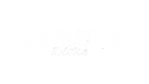 Motorpress Iberica